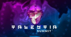 Feria de Empleo Talentia Summit 2020 (Galicia)
