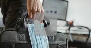 Los 3 empleos más demandados durante la crisis del coronavirus